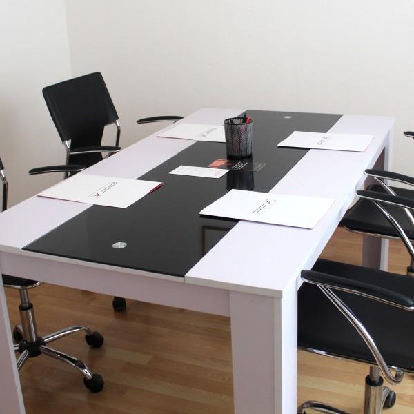 Cursos en Protocolo Empresarial