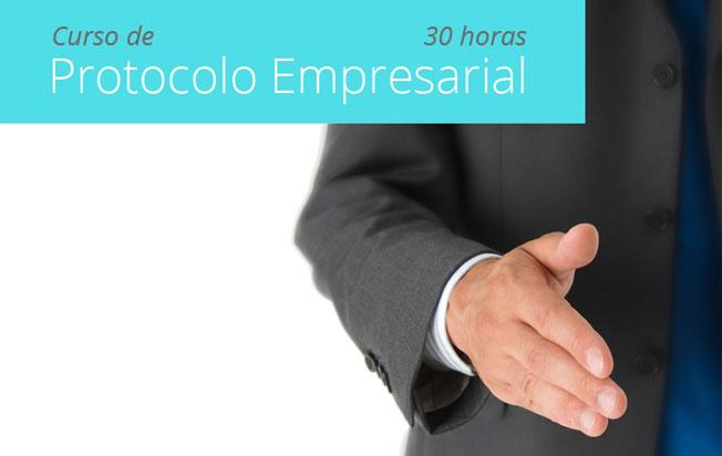 protocolo-empresarial