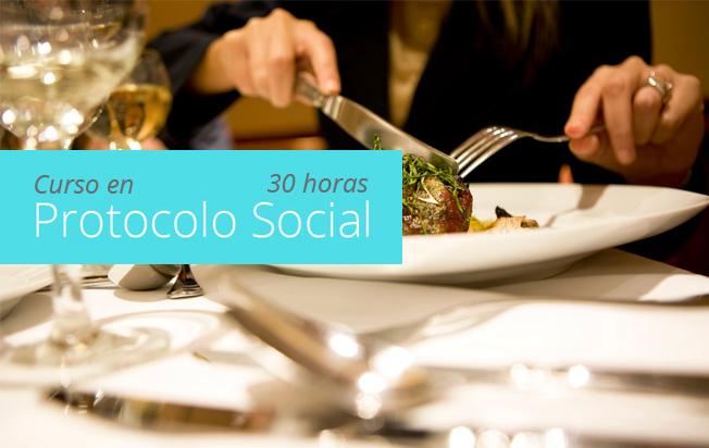 protocolo-social